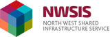North West SIS - Strategic Partner