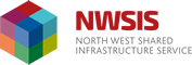 North West Shared Infrastructure Service Logo